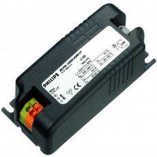Philips HID-PrimaVision Mini - Standard CDM