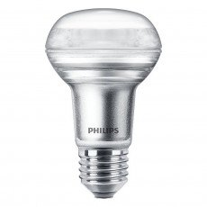 Philips CorePro LEDspot E27 Reflector R63 4.5W 827 36D | Dimmable - Replaces 60W