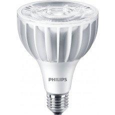 Philips LEDspot E27 PAR30L 37W 830 15D MASTER | Replaces 70W
