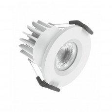 Ledvance LED Spot IP65 Fireproof 7W 830