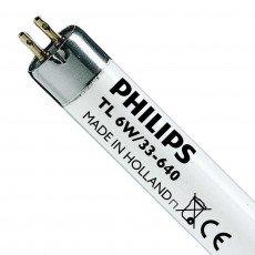 Philips TL Mini 6W 33-640 | 21cm