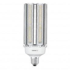 Osram Parathom HQL LED E40 100W 827 | Replaces 250W