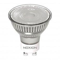 Noxion Lucent LED Spot PAR16 GU10 4.5W 827 36D | Dimmable - Replaces 50W