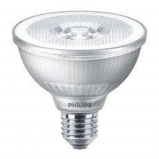 Philips Classic LEDspot E27 PAR30S 9W 827 25D MASTER | Dimmable - Replaces 75W