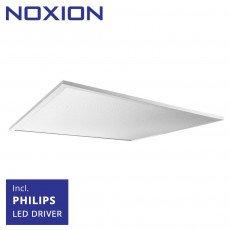 Noxion LED Panel Pro 60x60cm UGR<19 | Replaces 4x18W