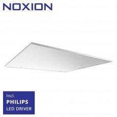 Noxion LED Panel Standard 60x60cm UGR<22 | Replaces 4x18W