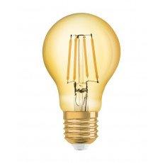 Osram Vintage 1906 LED E27 A60