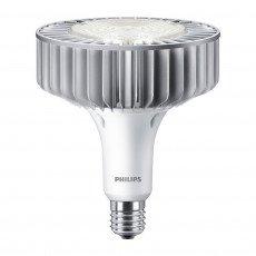 Philips TrueForce LED HB E40 160W 840 120D   Replaces 400W