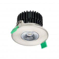 Philips CoreLine LED ProSet RS140B
