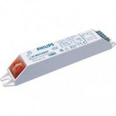 Philips HF-Matchbox TL-D/TL5/PL-S/PL-C/PL-L