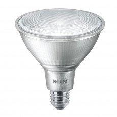 Philips Classic LEDspot E27 PAR38 MASTER | Dimmable