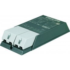 Philips HID-AspiraVision Compact CDM