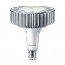 Philips TrueForce LED HPI