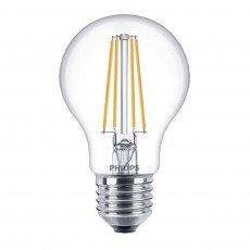 Philips Classic LEDbulb E27 | Dimmable