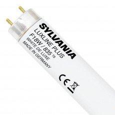 Sylvania T8 Luxline Plus F18W 835 | 60cm