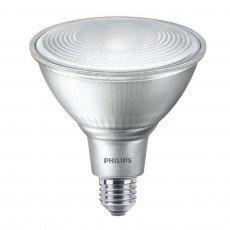 Philips Classic LEDspot E27 PAR38 9W 827 25D MASTER | Replaces 60W