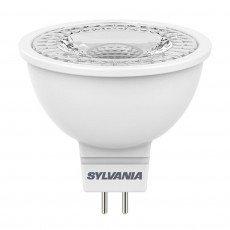 Sylvania RefLED GU5.3 MR16 6.5W 830 36D SL | Replaces 40W