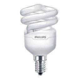 Philips Tornado ESaver 12W//827 E27