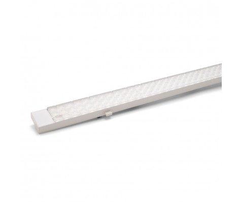 Noxion LED EasyTrunk for VEKO PNR OLD 60W 850 Wide Beam Angle | Emergency Unit
